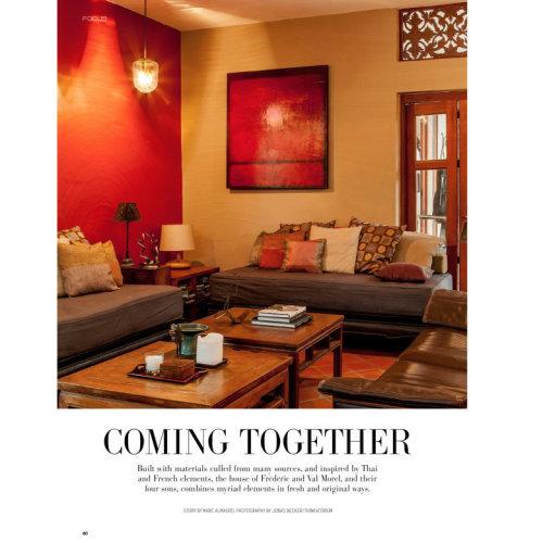 Val_20151217_Form-Magazine-Singapore